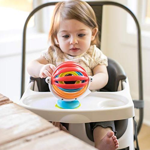 Baby Einstein Activity Toy