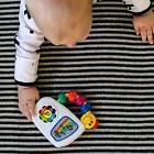 Baby Einstein Take Along Tunes Musical Toy Age 3Month to 36