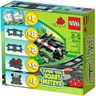 Toddler Toy Lego Duplo 10506 Train Accessory Set Track Syste