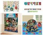 Toy Story Birthday Party Pack ~