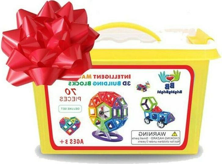 Best for Boys Girls Toddlers Age 3 4 5 7