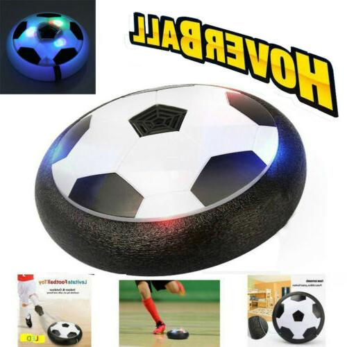 Toys Boys Kid Children Soccer Hover Ball for 6 7 8 10 Years Old