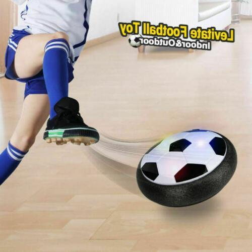 Toys For Kid Children Hover Ball for 4 5 6 7 10
