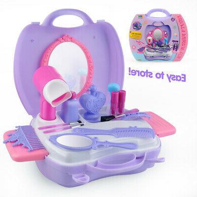 Toys Set Make 3 4 7 8 Old Cool Gift