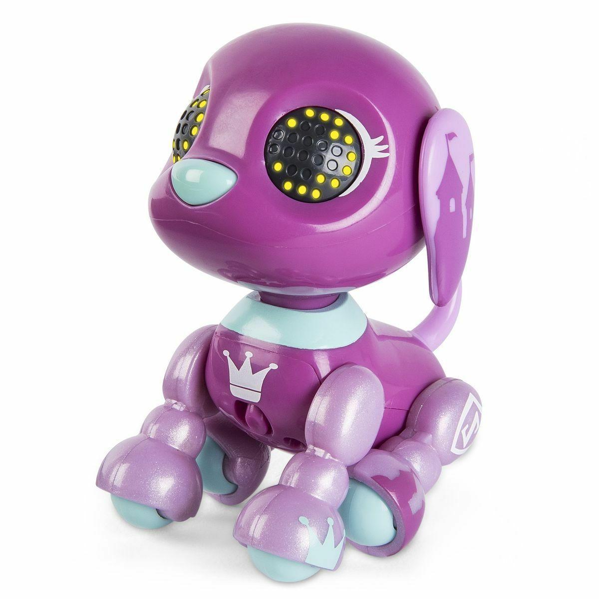 Toys Kids Children for 3 6 8
