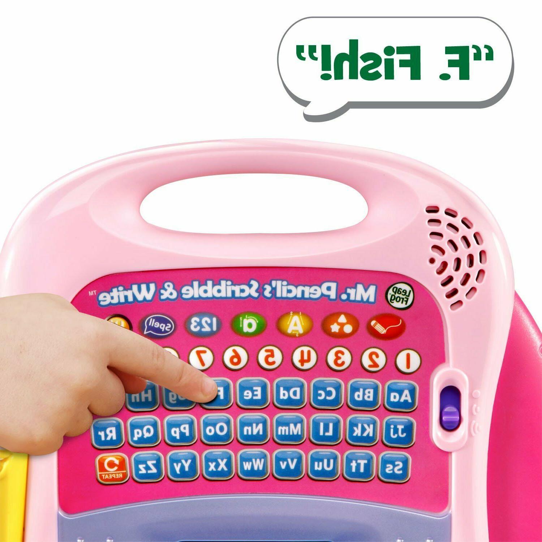 TOYS FOR KIDS GIRLS BOYS Toys For 3 5 Old