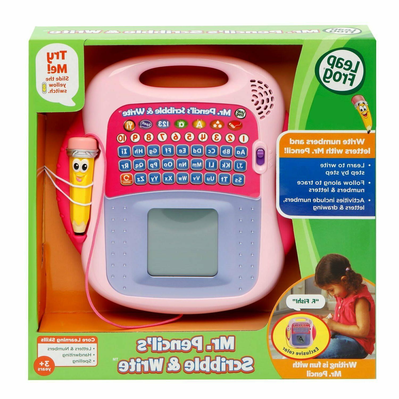 TOYS GIRLS BOYS Toys For 3 5 7 Old