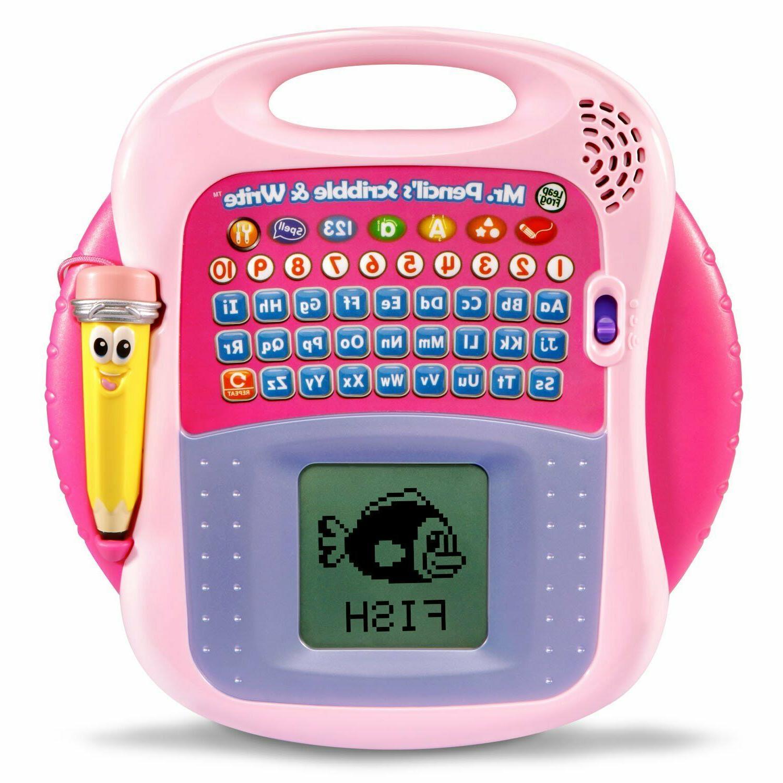toys for kids girls boys toddler gift