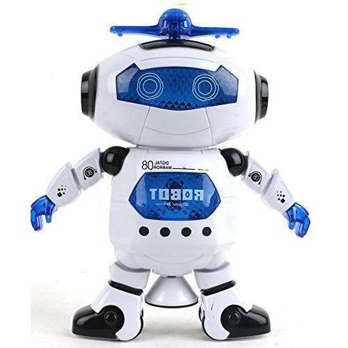 Toys Boys Kids Toddler 3 4 5 7 8 9 Age Xmas