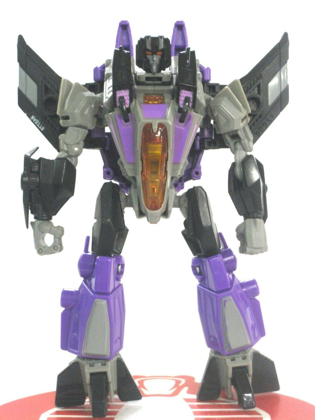 transformers fall of cybertron skywarp