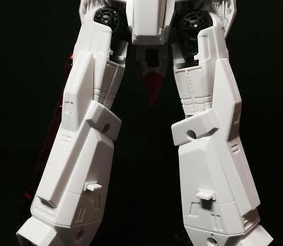 Transformers Leader Class Jetfire filler panels