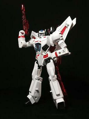 transformers generations leader class jetfire cover plates