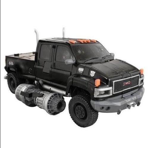 Hasbro Transformers Series Figure#