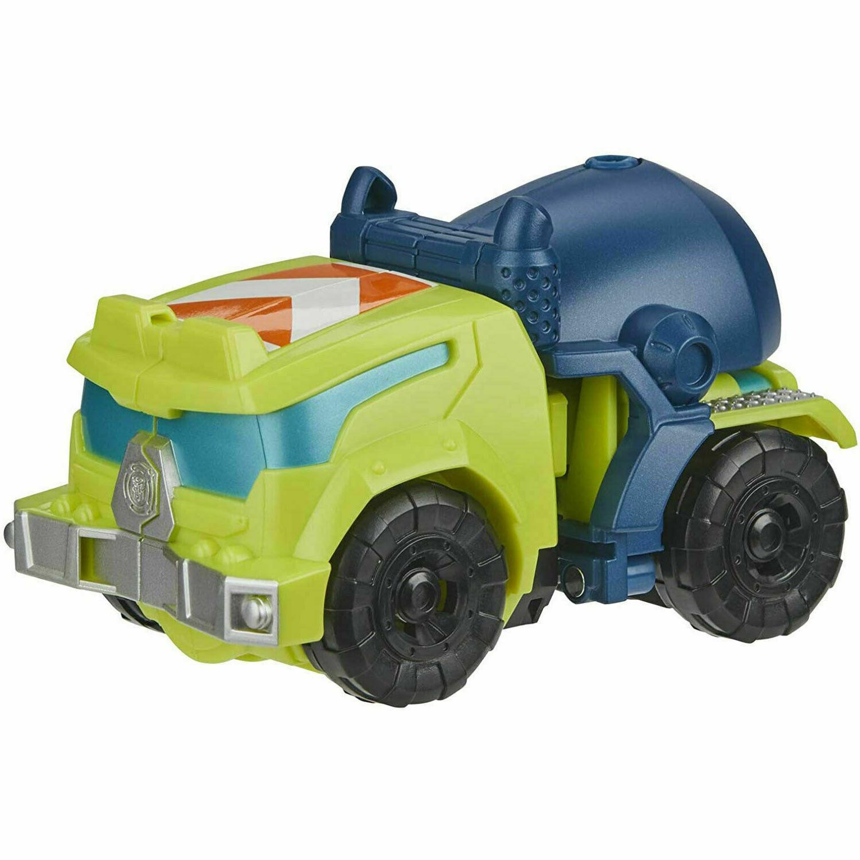 "Transformers Salvage 4.5"""