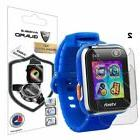 For VTech Kidizoom Smartwatch DX2 Watch Screen Protector  In