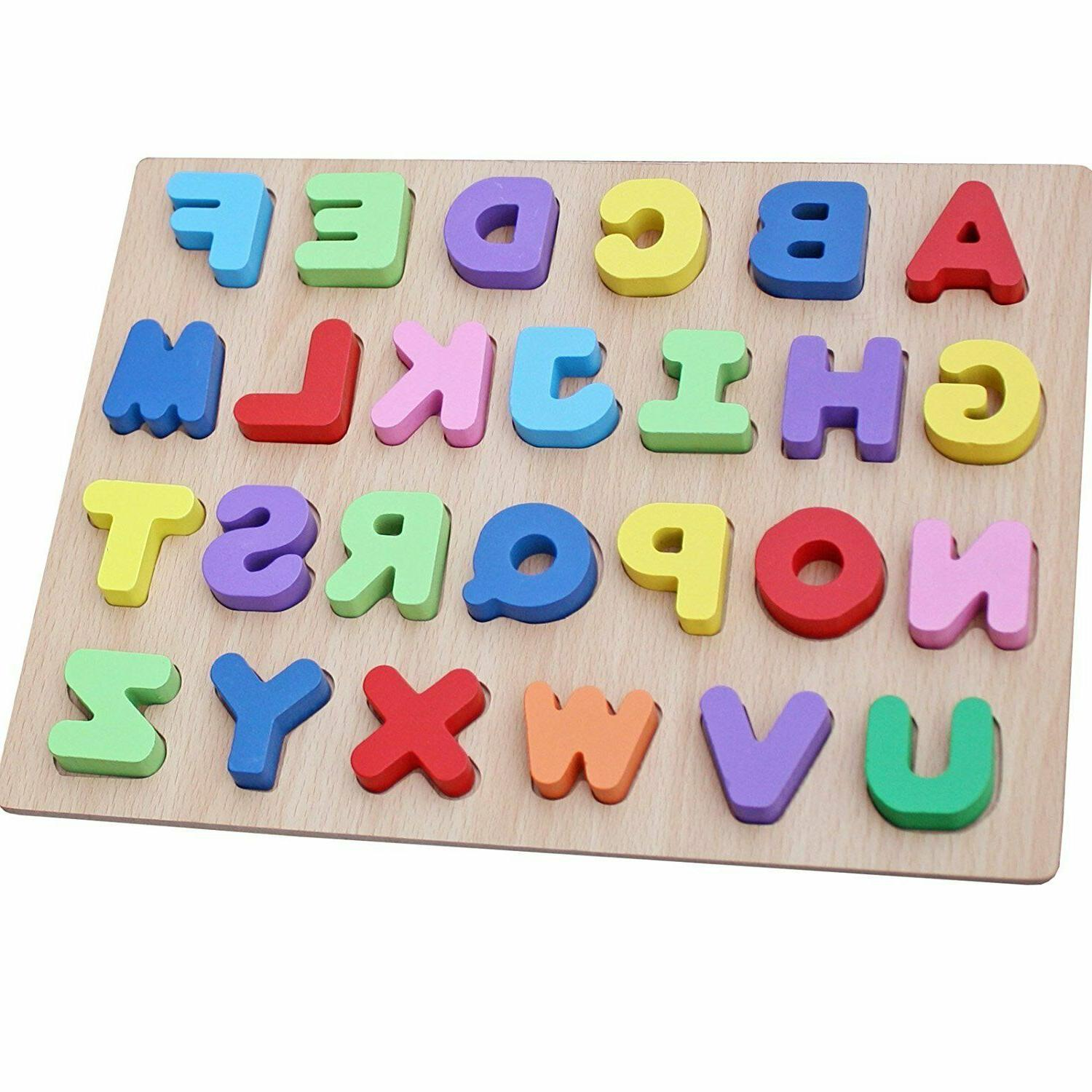 Timy Board for Toddlers Educational Early Learning Toys