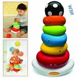 Learning Educational Toys Age 6 Months 1 2 3 Years Old Baby