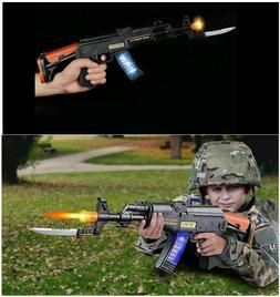 Tomy Takara Gashapon Shooting Plastic Pellet Toy Gun Gatling Revolver 1 Figure