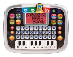 VTech Little Apps Tablet , Tablet for Toddlers Learning Toy