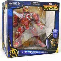 Diamond Select Toys Marvel Gallery: Avengers Infinity War: H