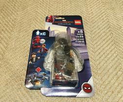 Lego Marvel Spiderman Far From Home Minifigure Pack  - New &