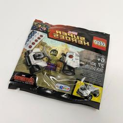 Lego Marvel Super Heroes 5003084 the Hulk TRUS Exclusive Fac
