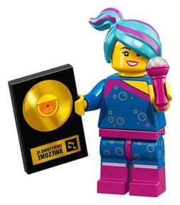 LEGO Minifigures Series Movie 2 / Wizard of Oz 71023 - Flash