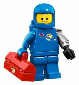 LEGO Minifigures Series Movie 2 / Wizard of Oz 71023 - Apoca