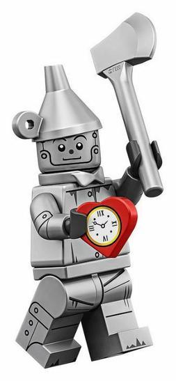 LEGO Minifigures Series Movie 2 / Wizard of Oz 71023 - Tin M