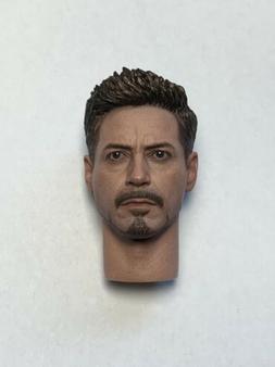 Hot Toys MMS473 Avengers Infinity War Iron Man Mark L 50 Ton