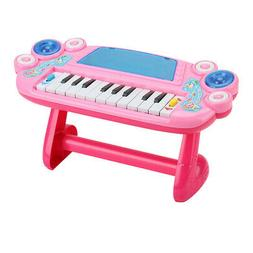 Multifunction Electronic Musical Piano Early Learning Educat