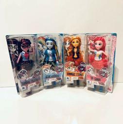 My Little Pony Equestria Girls Dolls 11-inch Fashion Doll To