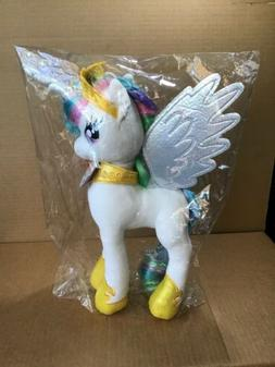 Aurora My Little Pony Special Edition Princess Celestia Item
