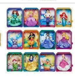 NEW Disney Princess Blind Box Toys  Pick The One You Want!