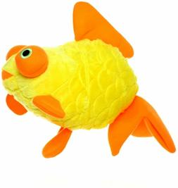 new dog puppy toy large mighty ocean