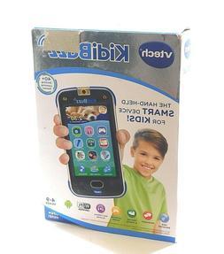 New open box - VTech KidiBuzz Smart Device Toy Phone for Kid
