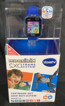NEW SEALED Vtech Kids Kidizoom Smartwatch DX2 Smart Watch Ro