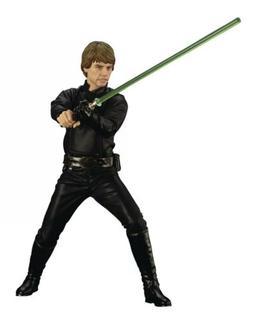 New Kotobukiya Star Wars: Return of the Jedi: Luke Skywalker