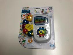 NEW Baby Einstein Take Along Tunes Baby Toy Phone