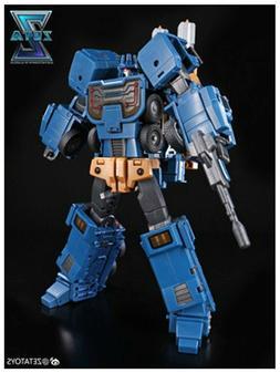 New Transformers Toys Zeta ZA-03 Armageddon G1 Onslaught Mas