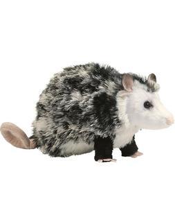 "OLIVER POSSUM Douglas Cuddle stuffed soft 8"" animal PLUSH ro"