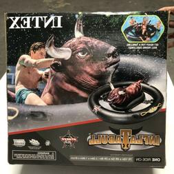 Intex PBR Inflatabull Bull-Riding Giant Inflatable Swimming