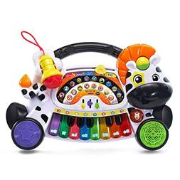 Piano Kid Musical Fun Toy for Baby Toddler Infant Learn Deve