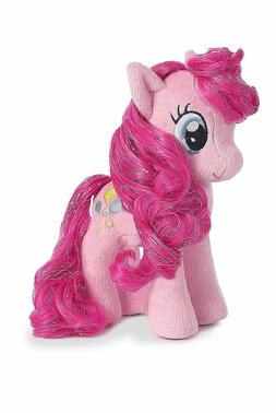 Pinkie Pie My Little Pony Small 6.5 by Aurora
