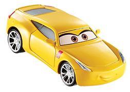 Disney/Pixar Cars 3 Cruz Ramirez Die-Cast Vehicle