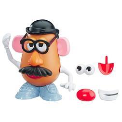 Disney Pixar Toy Story 4 Mr. Potato Head