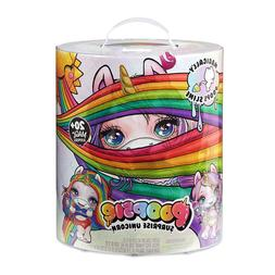 Poopsie Slime Surprise Unicorn-Rainbow Bright Star or Oopsie
