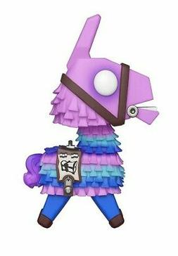 Funko Pop Games: Fortnite Series 3 - Loot Llama Vinyl Figure