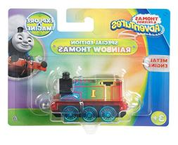 Thomas FJP74 Adventures Special Edition Rainbow Thomas