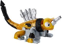 Mattel Reptool Toy Vehicle